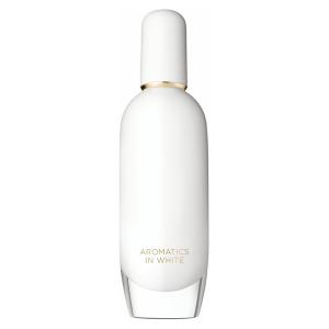 Aromatics in White (EDP 100)