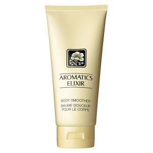 Aromatics Body Smoother 200ml