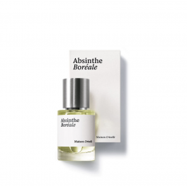 Absinthe Boreale (EDP)