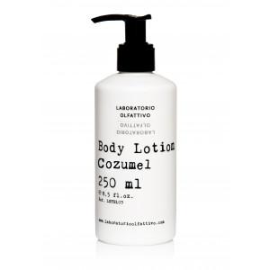 Cozumel Body lotion 250ml