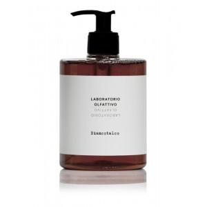 LIQ.SOAP BIANCOTA.500 LOISL17