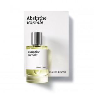 Absinthe Boreale (EDP 100)