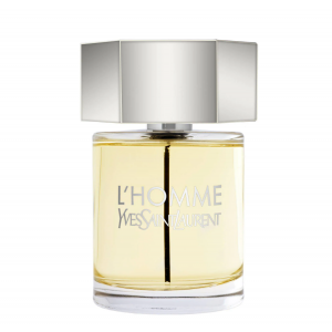 L'Homme (EDT 100)