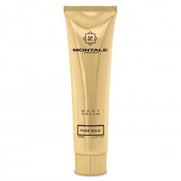 Pure Gold Body Cream 150ml