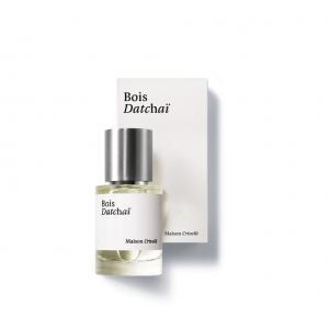 Bois Datchai (EDP 30)