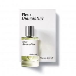 Fleur Diamantine (EDP 30)