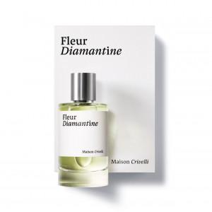 Fleur Diamantine (EDP 100)