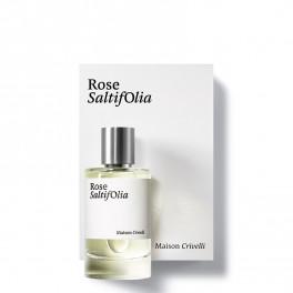 Rose Saltifolia (EDP 30 ml)