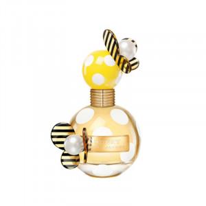 Honey (EDP 50)