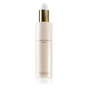 Bottega Veneta Illusione Woman Melting Body Lotion 200ml