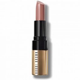 Luxe Lip Color - Natural Rose