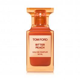 Bitter Peach Eau de Parfum 50 ml