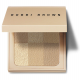 Nude Finish Illuminating Powder - Nude