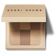 Nude Finish Illuminating Powder - Buff