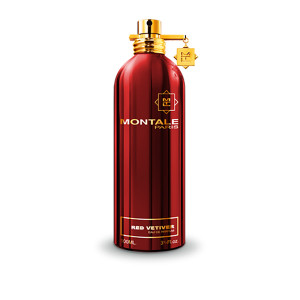 Red Vetiver EDP 100 ml