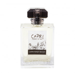 CAPRI Forget Me Not (EDP 100)