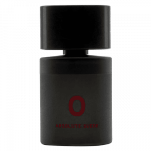 O, Absolute Suede (EDP 50)