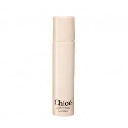 Chloè (EDP 30)