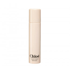 Chloè hand cream 75ml
