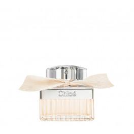 Fleur de parfum EDT 30