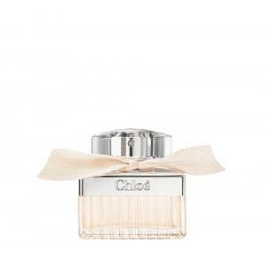 Fleur de parfum EDP
