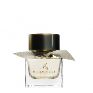 MY BURBERRY EDT