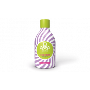 Fluid Charm Shape Drink 250ml