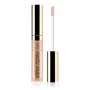 Hollywood Lip Volumizer 5ml