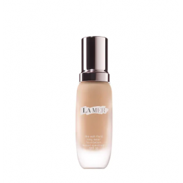 The Soft Fluid Long Wear Foundation SPF20 IVORY