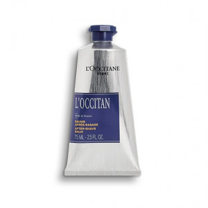 L'Occitane Homme After Shave 75ml