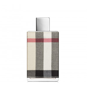 Women's London EDP