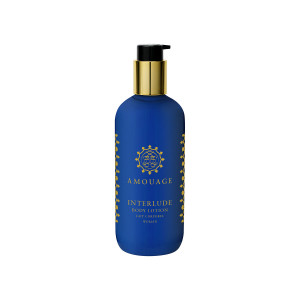 Interlude Body Lotion 300ml