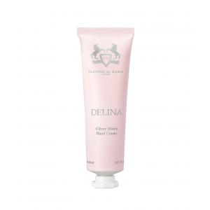 Delina Hand Cream 30ml