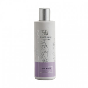 Fiori di Capri Body Lotion 250ml