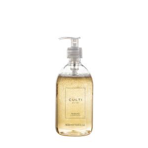 Tessuto Liquid Hand & Body Soap 500ml