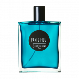 Parisfidji (EDP 100)