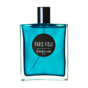 Paris Fidji (EDT 100)