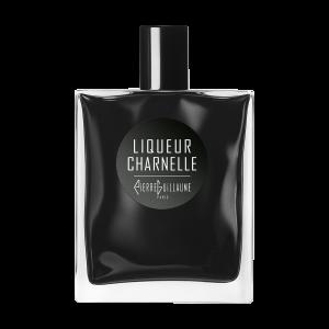 Liqueur Charnelle (EDP 100)