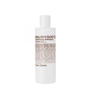 Moisturizing Shampoo 236ml