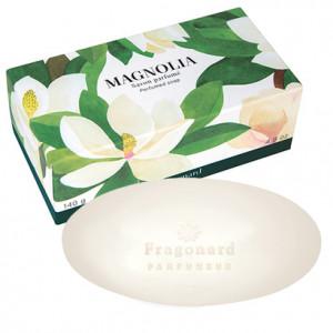 Magnolia Sapone 140Gr.