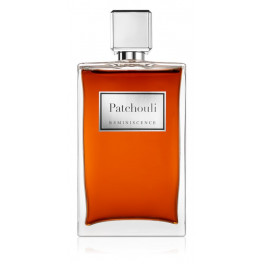 Patchouli (EDT 50)