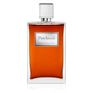 Patchouli (EDT)