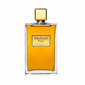 Elixir de Patchouli (EDP 100)