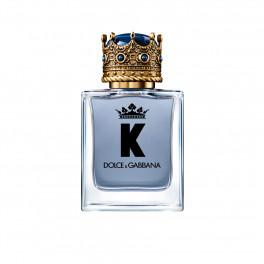 K BY DOLCE&GABBANA EDT