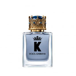 K BY DOLCE&GABBANA EDT 50