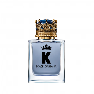 K BY DOLCE&GABBANA EDT