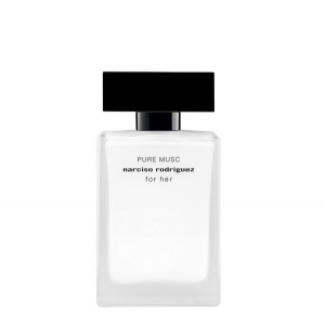 For Her Pure Musc (EDP )
