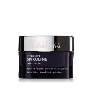 Intensive Spiruline Crème 50ml