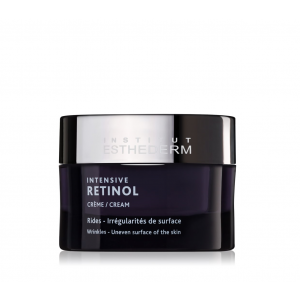 INTENSIVE Retinol Cream 50ml