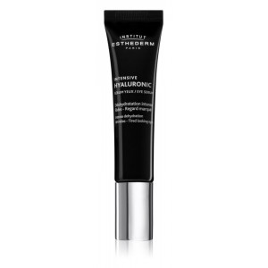 INTENSIVE Hyaluronic Eyes Countour 15ml